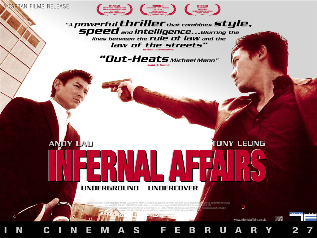 Infernal_Affairs_-_UK_one_sheet