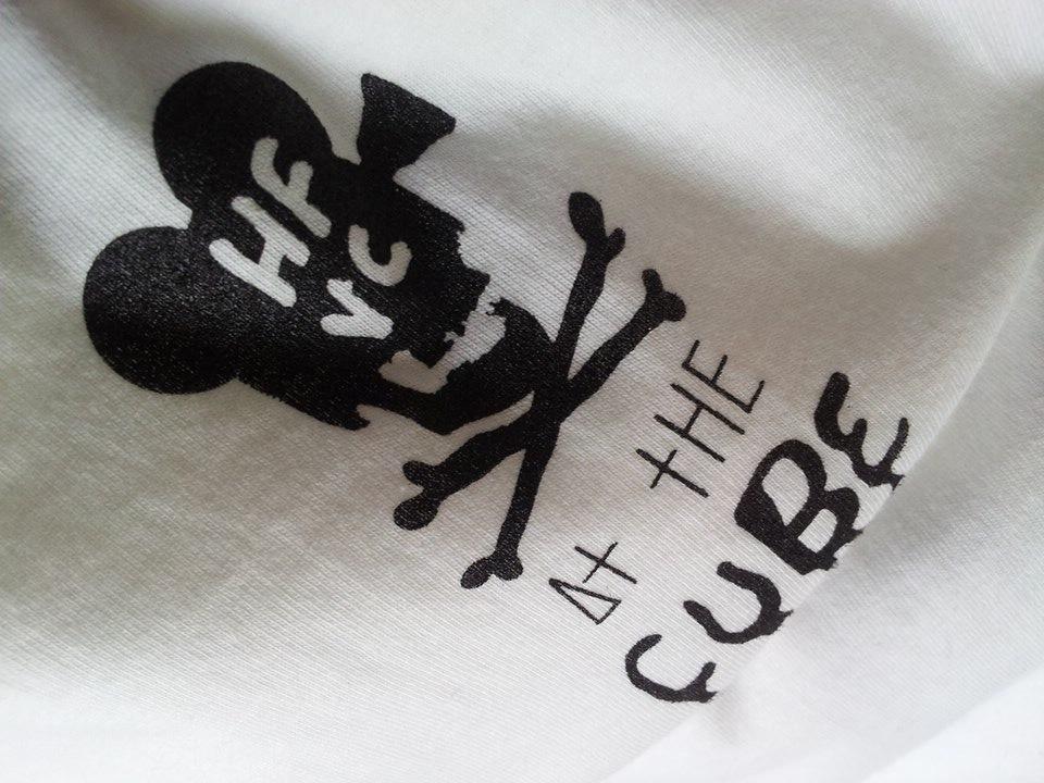HellFire_Tee