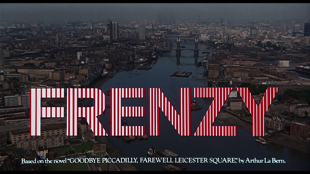 frenzy_cover