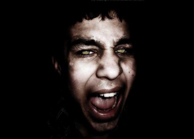 16-shaun_zombie