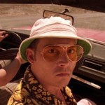 large_fear_and_loathing_blu-ray2
