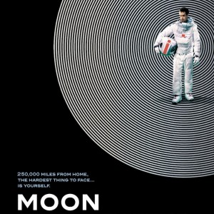Moon_poster