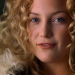 Kate_Hudson_-_Almost_Famous