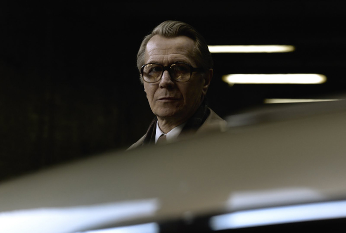 -Tinker-Tailor-Soldier-Spy-Promotional-Still-tinker-tailor-soldier-spy-25118072-1600-1076