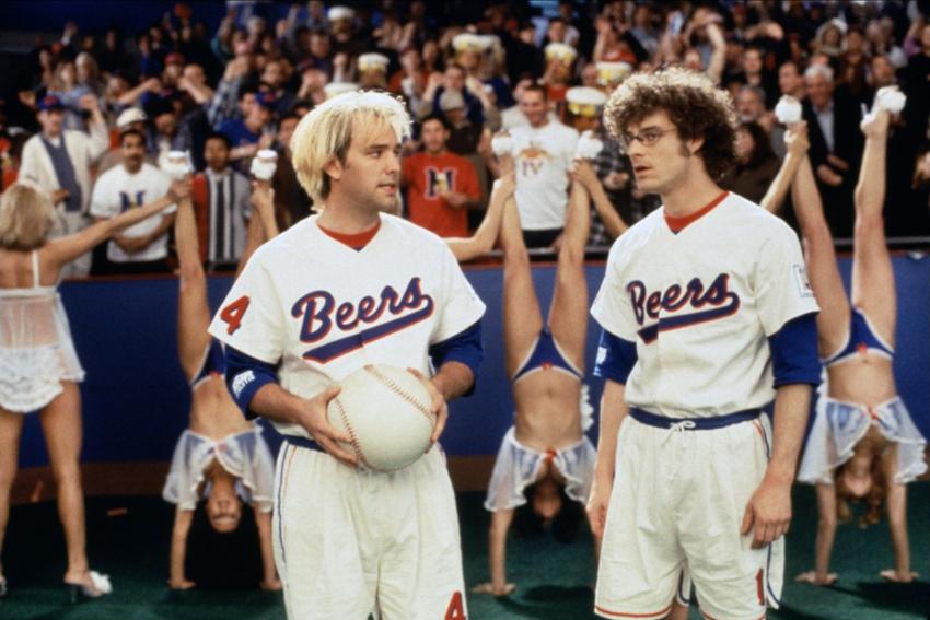 baseketball-1998-01-g