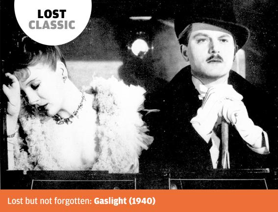 gaslight1