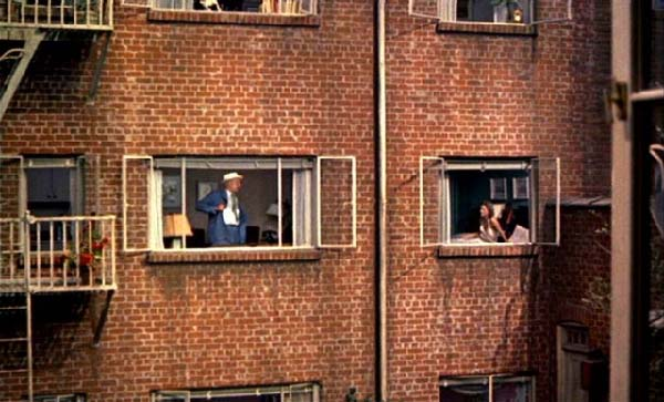 rear-window-thorwald