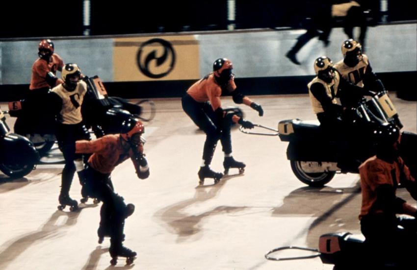 rollerball-1975-03-g