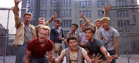 west_side_story_02