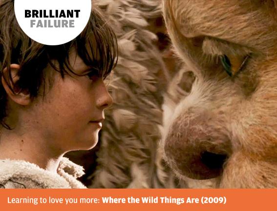 wild_things-1