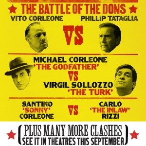 Jono-Lewarne---Godfather-Poster