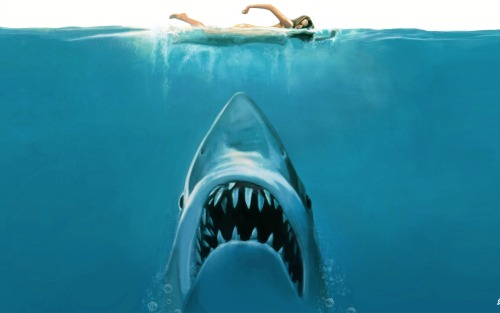 jaws_movie_concept-wide2