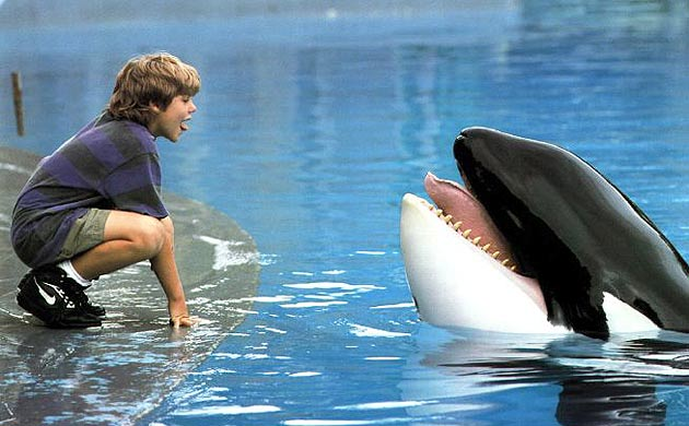 FreeWilly1