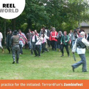 zombiefest4