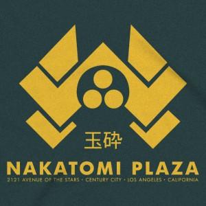 B5 Nakatomi