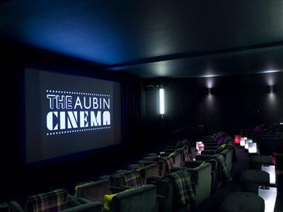 CinemaView1