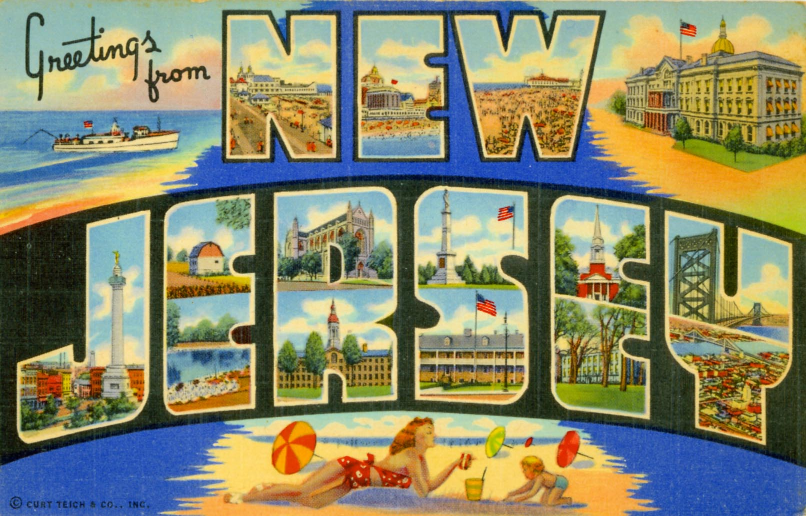 greetingsfromnewjersey