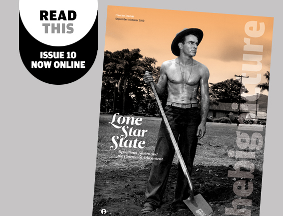 issue10online
