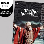 issue12