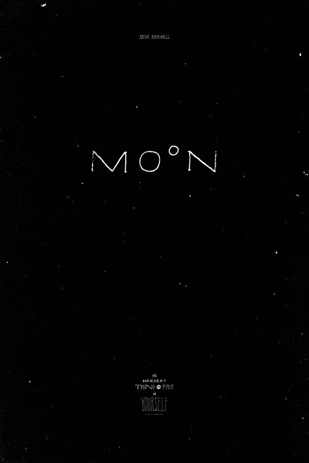 joncontino-moon