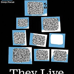 they-live-300
