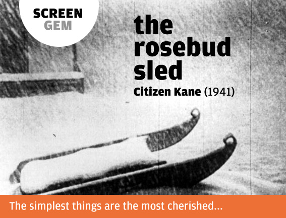 "charles foster kane who was he essay Citizen kane essay this ending, of course, is the explanation of charles foster kane's dying word, ""rosebud."