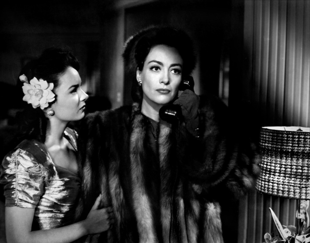 Mildred Pierce (2)