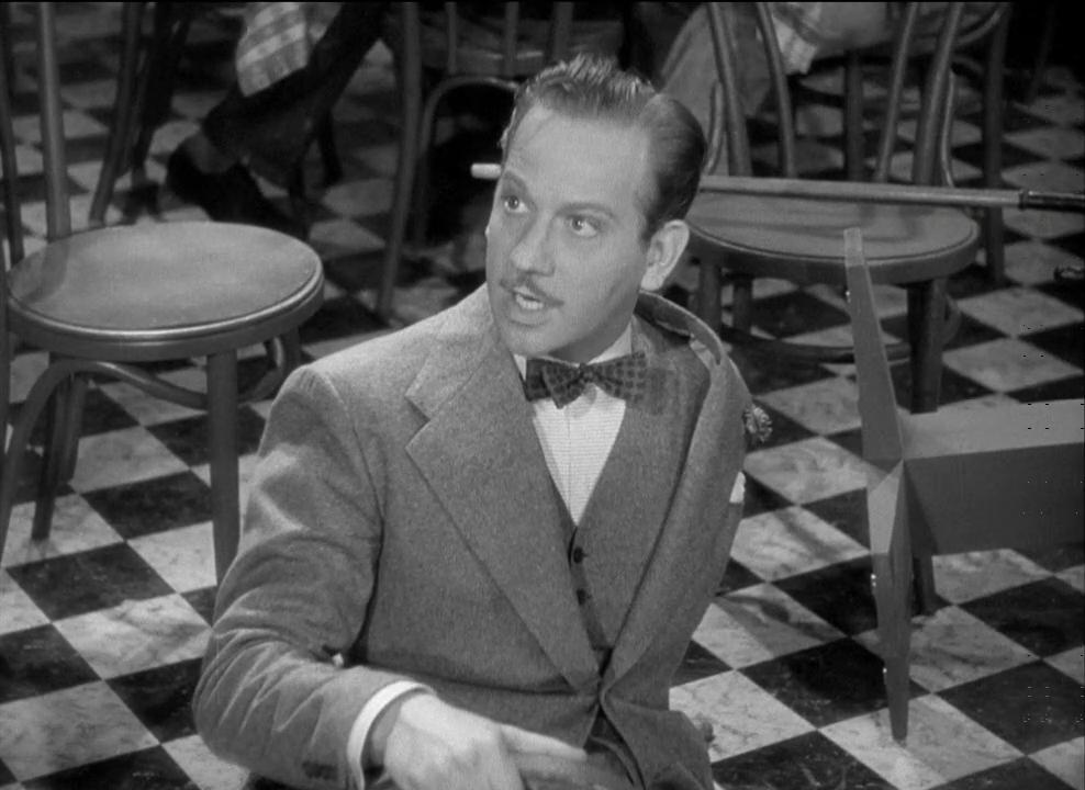 Ninotchka 3