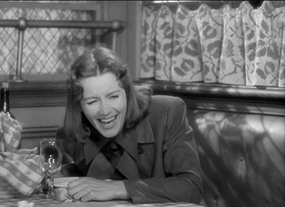 Ninotchka 4