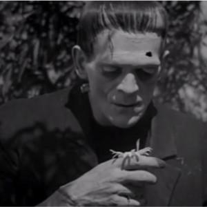 Frankenstein_0