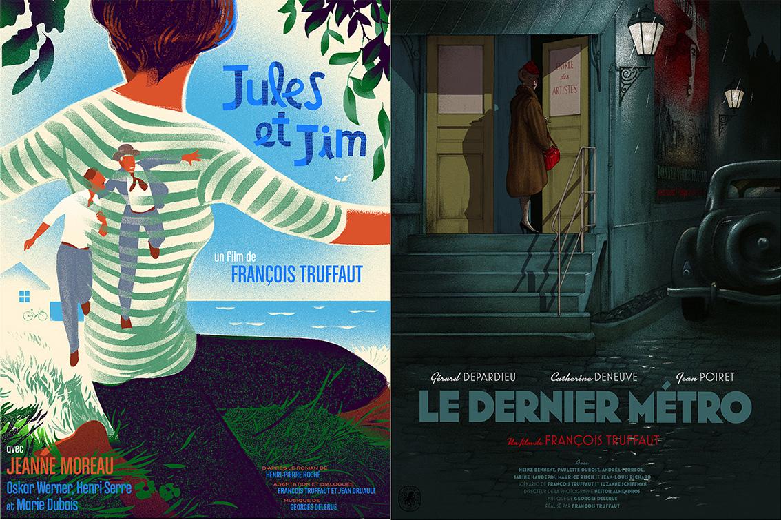 Jules_Dernier
