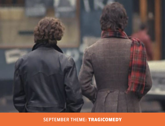 withnail header