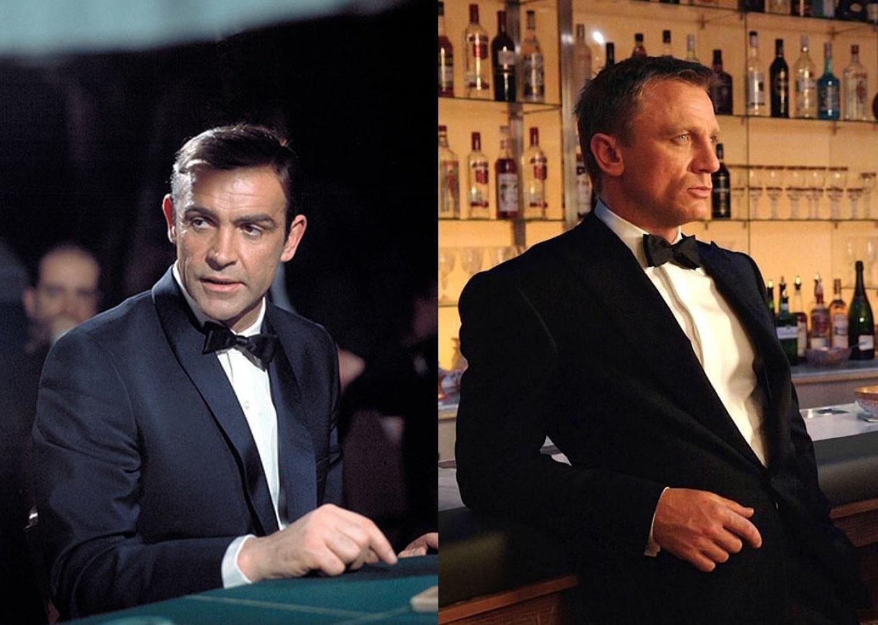 Bond1+2