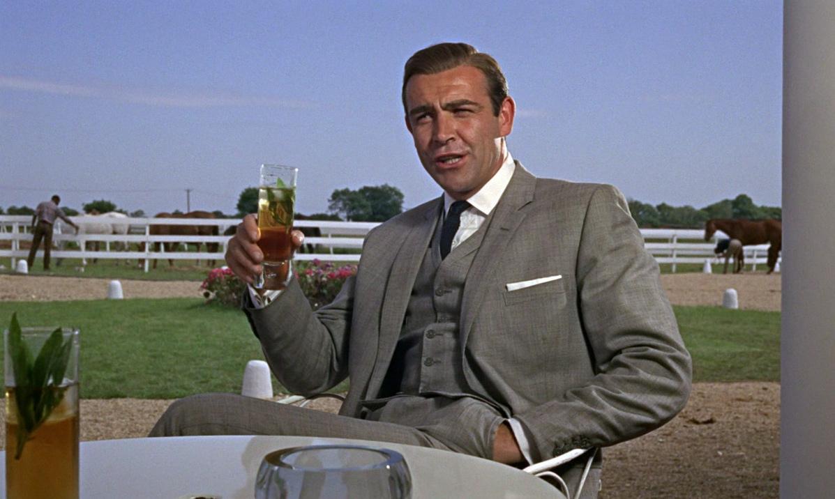 Bond10
