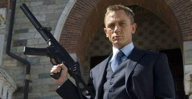 Bond11