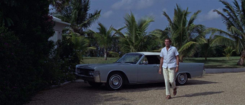 Bond16