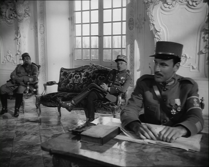 Paths of Glory 2