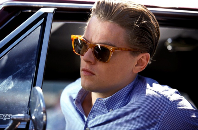 sunglasses 05 leo