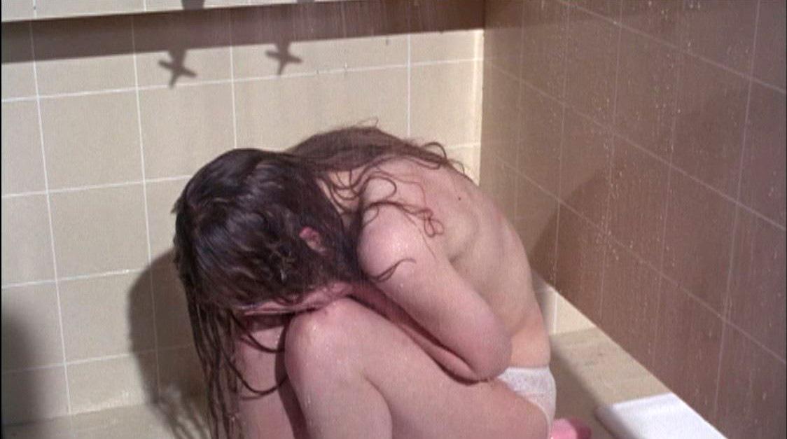unclaimed girls 2