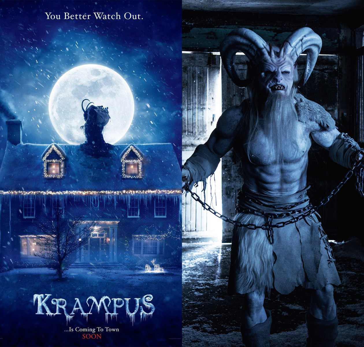 krampus-xmas-horror-story