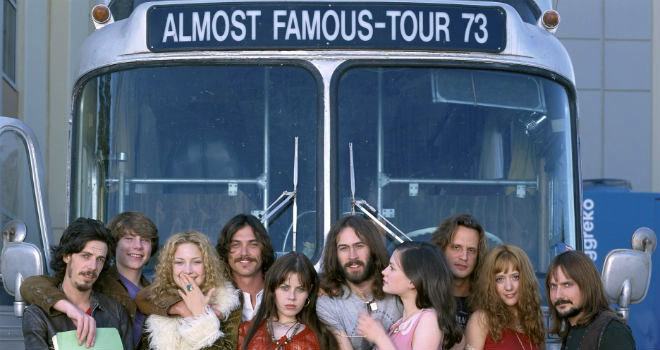 almost famous 1