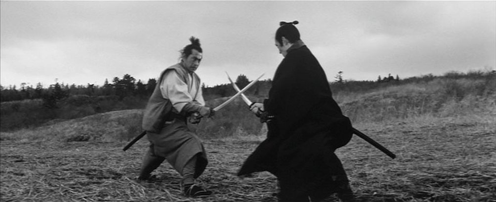 samurai rebellion 1