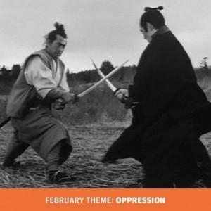samurai rebellion header