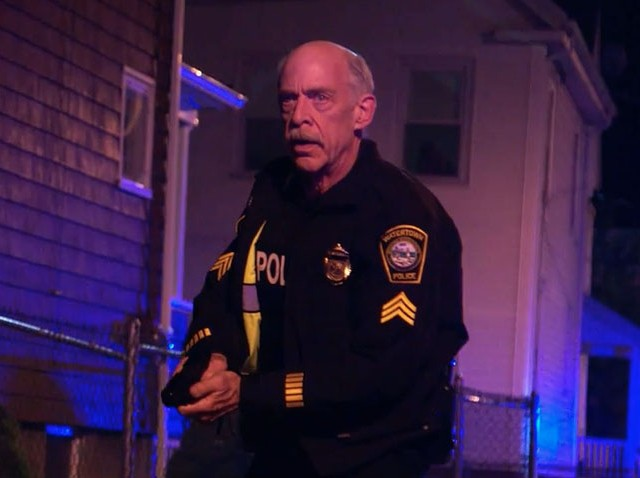 Patriots Day featured JK Simmons
