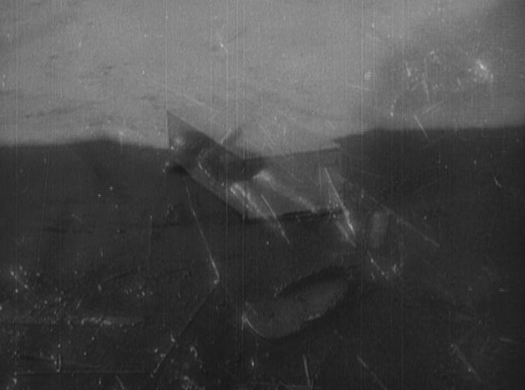 Grunert-Image-01